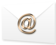 business-email-marketing-system-strategies-tips-solutions