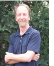 david-kimball-marketing-strategies-and-ideas